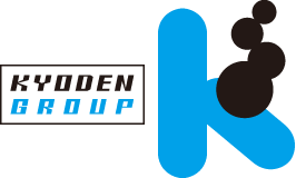 KYODEN GROUP